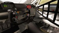 Gran Turismo Sport - Screenshots - Bild 31