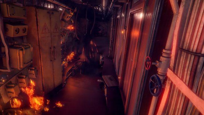 Kursk - Screenshots - Bild 5