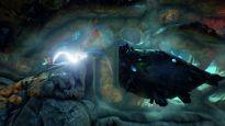 Battlecrew Space Pirates - Screenshots - Bild 3