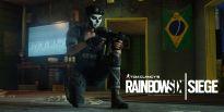 Rainbow Six: Siege - DLC: Skull Rain - Screenshots - Bild 2