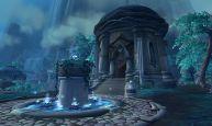 World of WarCraft: Legion - Screenshots - Bild 13