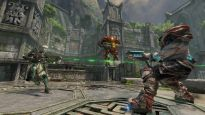 Quake Champions - Screenshots - Bild 2