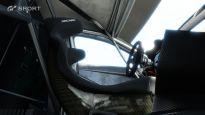 Gran Turismo Sport - Screenshots - Bild 34