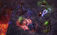 StarCraft II: Legacy of the Void - Screenshots - Bild 11