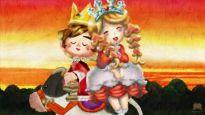 Little King's Story - Screenshots - Bild 10