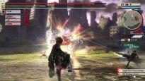 God Eater 2 Rage Burst - Screenshots - Bild 80