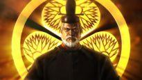 Nobunaga's Ambition: Sphere Of Influence - Ascension - Screenshots - Bild 7