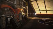 Destiny - DLC: Das Erwachen der Eisernen Lords - Screenshots - Bild 44