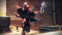 Destiny - DLC: Das Erwachen der Eisernen Lords - Screenshots - Bild 19