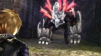 God Eater 2 Rage Burst - Screenshots - Bild 7
