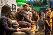 gamescom-Impressionen: Donnerstag - Artworks - Bild 120