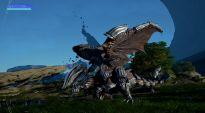 Scalebound - Screenshots - Bild 2