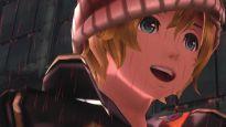 God Eater 2 Rage Burst - Screenshots - Bild 93