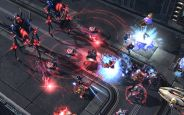 StarCraft II: Legacy of the Void - Screenshots - Bild 7