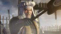 Nobunaga's Ambition: Sphere Of Influence - Ascension - Screenshots - Bild 6