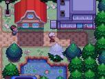 Pokémon Uranium - Screenshots - Bild 12