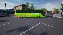 Fernbus Simulator - Screenshots - Bild 17