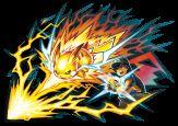Pokémon Sonne / Mond - Artworks - Bild 21