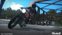 RIDE 2 - Screenshots - Bild 28
