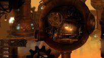 Clockwork - Screenshots - Bild 3