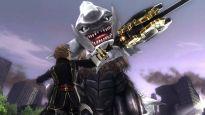 God Eater 2 Rage Burst - Screenshots - Bild 41