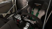 Gran Turismo Sport - Screenshots - Bild 40