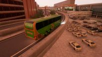 Fernbus Simulator - Screenshots - Bild 19