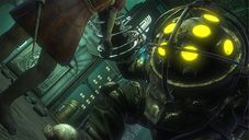 BioShock, XCOM, Borderlands - News