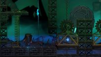 Clockwork - Screenshots - Bild 11