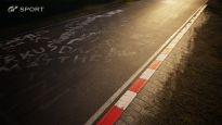 Gran Turismo Sport - Screenshots - Bild 69