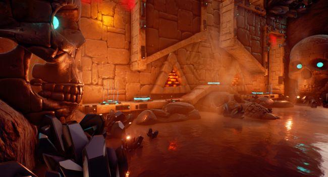 Battlecrew Space Pirates - Screenshots - Bild 7