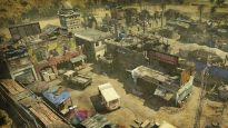 Line of Sight - Screenshots - Bild 14