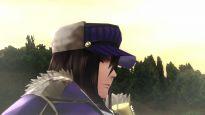 God Eater 2 Rage Burst - Screenshots - Bild 20