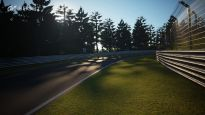 Gran Turismo Sport - Screenshots - Bild 53