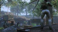 H1Z1: King of the Kill - Screenshots - Bild 6