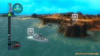 Eyestorm - Screenshots - Bild 2