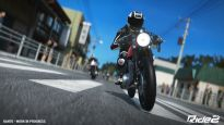 RIDE 2 - Screenshots - Bild 29