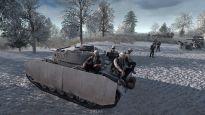 Assault Squad 2: Men of War Origins - Screenshots - Bild 5