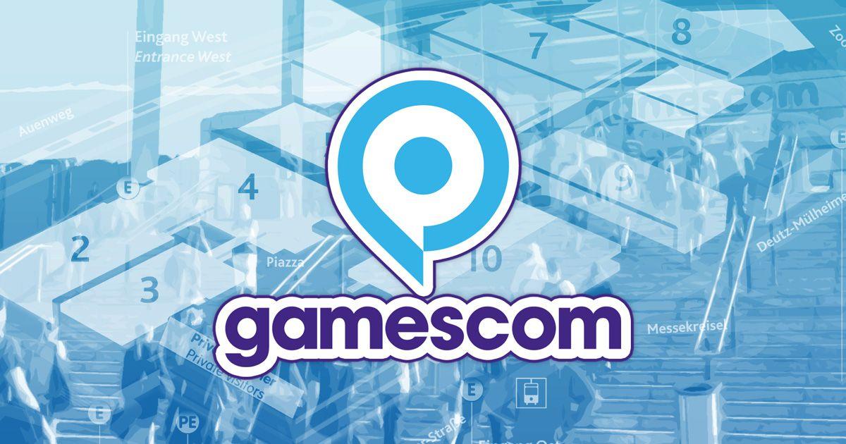 Gamescom fortnite gekackt