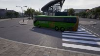 Fernbus Simulator - Screenshots - Bild 13