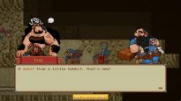 Crush Your Enemies - Screenshots - Bild 6