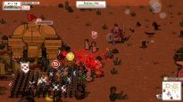 Okhlos - Screenshots - Bild 9