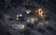 StarCraft II: Legacy of the Void - Screenshots - Bild 6
