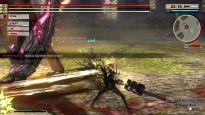 God Eater 2 Rage Burst - Screenshots - Bild 67