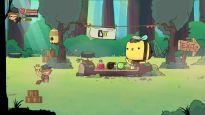 The Adventure Pals - Screenshots - Bild 2