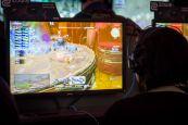 gamescom-Impressionen: Donnerstag - Artworks - Bild 153