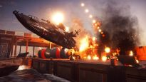Just Cause 3 - DLC: Bavarium Sea Heist - Screenshots - Bild 2