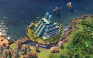 Sid Meier's Civilization VI - Screenshots - Bild 8