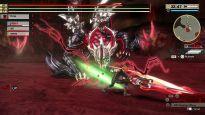 God Eater 2 Rage Burst - Screenshots - Bild 68