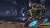 Quake Champions - Screenshots - Bild 1